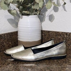 Reaction Kenneth Cole preowned women's shoes
